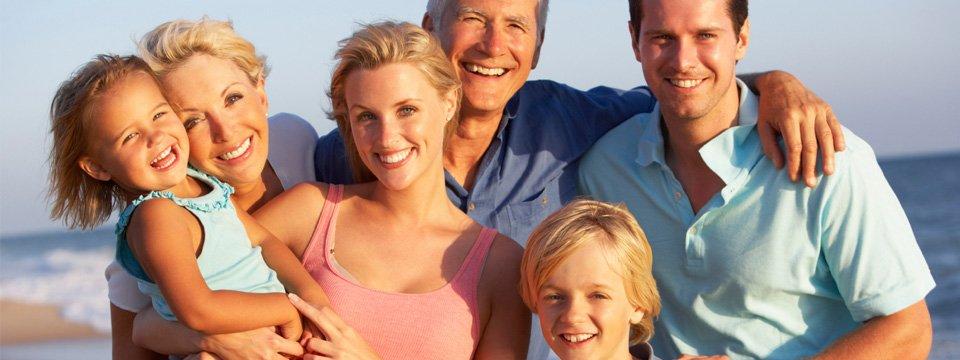 http://www.blaisdellfamilydentistry.com/wp-content/uploads/2013/07/Family.jpg