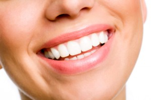 Blaisdell Family Dentistry