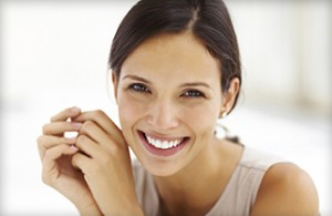 Laser Dentistry Services in Boise