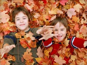 visit our Boise Family Dentist That Provides Dental Solutions For Children