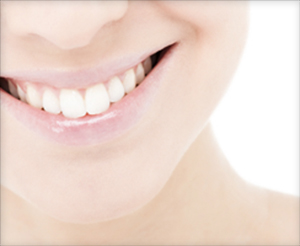 Teeth Whitening Removes Unwanted Stains On Teeth For Our Boise Patients
