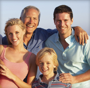 families trust Blaisdell Family Dentistry - dentist Meridian ID