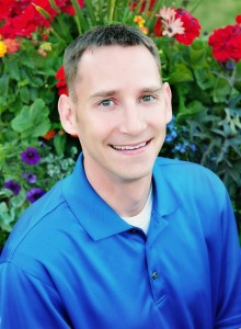 Meet Boise Dentist Dr. Craig Blaisdell of Blaisdell Family Dentistry