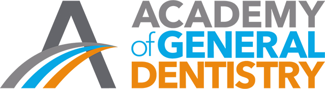 Academy of General Dentistry Dr. Craig Blaisdell
