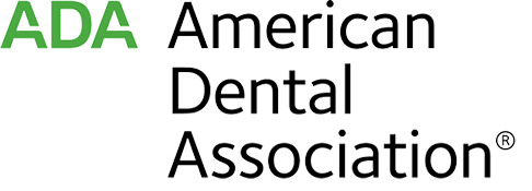 American Dental Association Dr. Craig Blaisdell