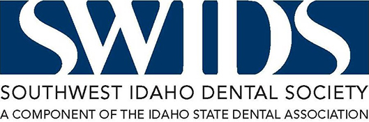 Southwest Idaho Dental Society Dr. Craig Blaisdell